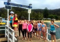 Best kayak trips