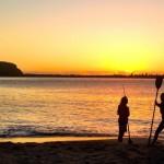 Sunrise Kayak Tours
