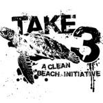 Take3_Logo_Smalla